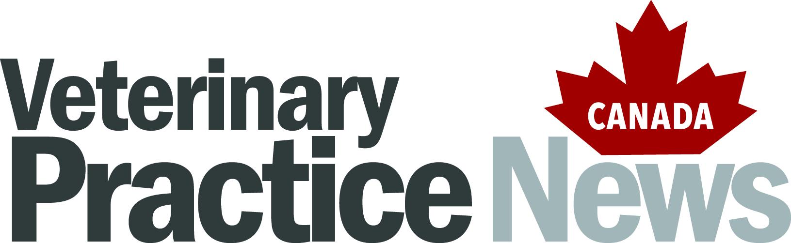 Vetrinary Practice News Canada