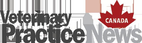 Veterinary Practice News Canada