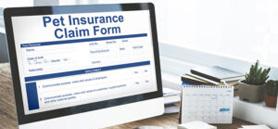 Partnership helps streamline insurance claims in 1300 clinics