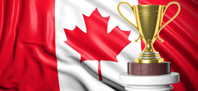 Canuck leadership, innovation honoured with national awards