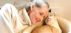 Still no evidence of animal-to-human COVID transmission